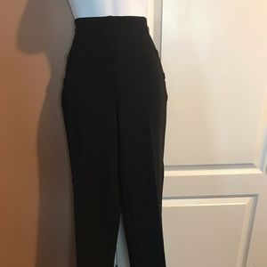 First kink maternity pants / trousers🌺